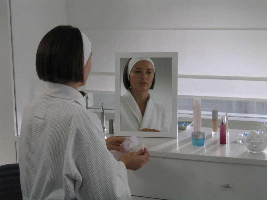Cosmetica-cremas-1024x768